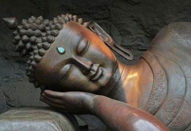 cropped-sleeping-buddha.jpg