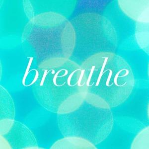4_AB_BreatheTheme
