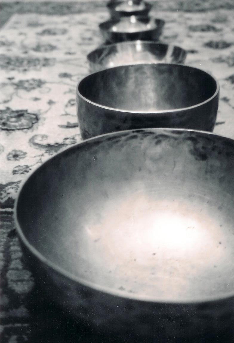 singing_bowls_jake_pic-6482427_std1