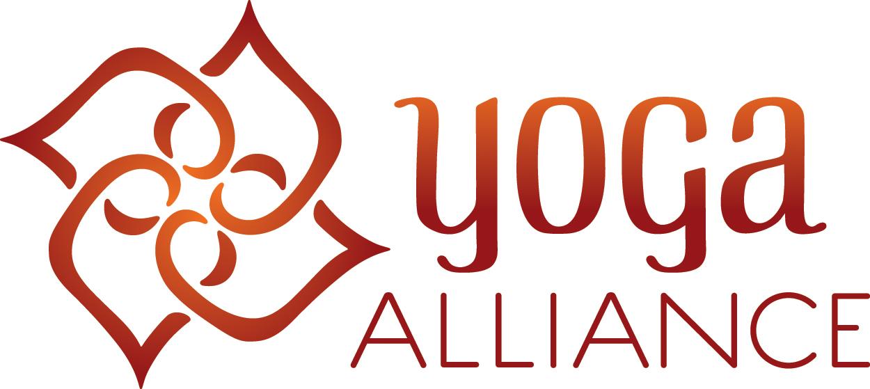 YA-Logo-Red-HZ-Clean