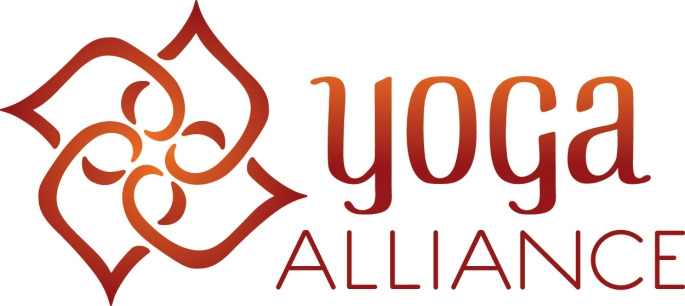 YA-Logo-Red-HZ-Clean